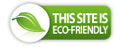 greendrycleaning.ca - Green Certified